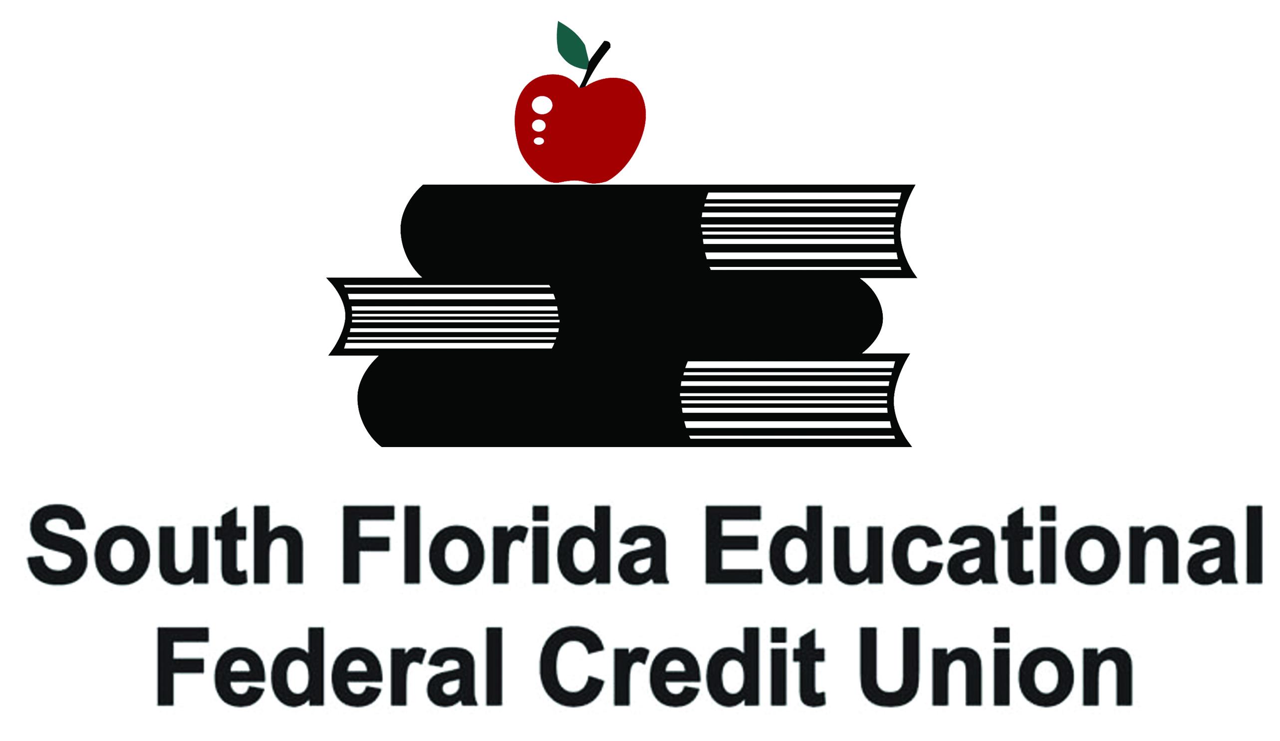SFEFCU-Stacked-Logo_1