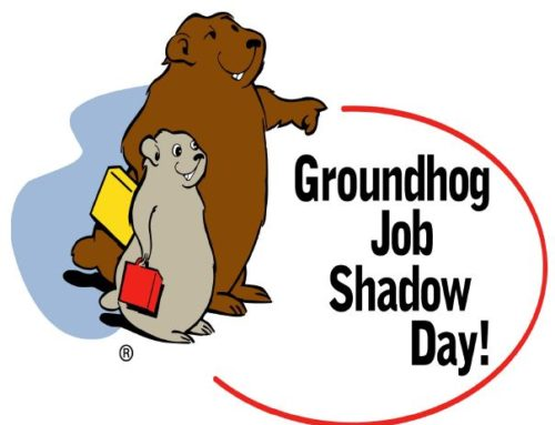 Announcing Job Shadow Day – Feb. 5, 2019