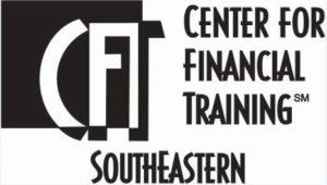 cfft_logo