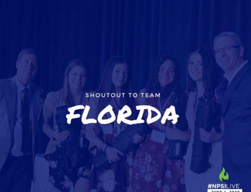 Congrats Florida ProStart!