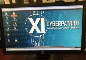 mlec cybersecurity