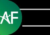 naf_logo_tagline2_gradient_small